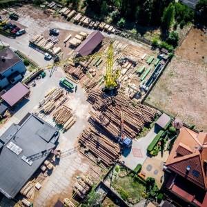 produkcja-drewna-uslugi-tartaczne-03