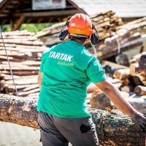 produkcja-drewna-uslugi-tartaczne-10