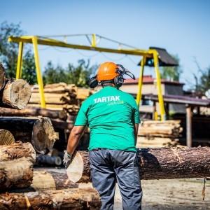 produkcja-drewna-uslugi-tartaczne-12