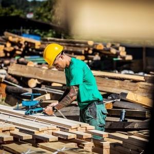 produkcja-drewna-uslugi-tartaczne-20