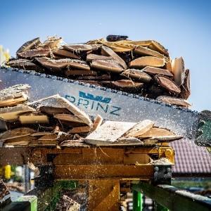produkcja-drewna-uslugi-tartaczne-30