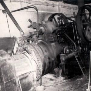 produkcja-drewna-uslugi-tartaczne-35