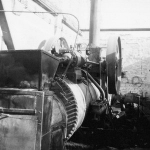 produkcja-drewna-uslugi-tartaczne-39